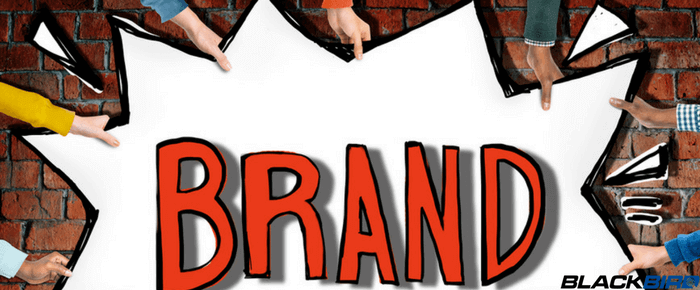 Choosing The Right Company & Brand Names For Your Amazon Business