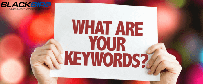 How To Rank Your Keywords In The Top 5 Places On Amazon