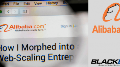 How to use Alibaba to source your Amazon FBA Products