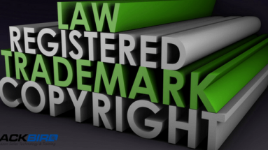 Importance of Patent and Trademarks for your brand and products