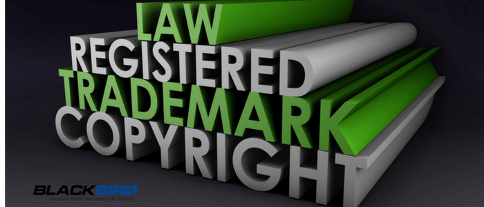 The Importance Of Understanding Patents And Trademarks For Your Brand And Products