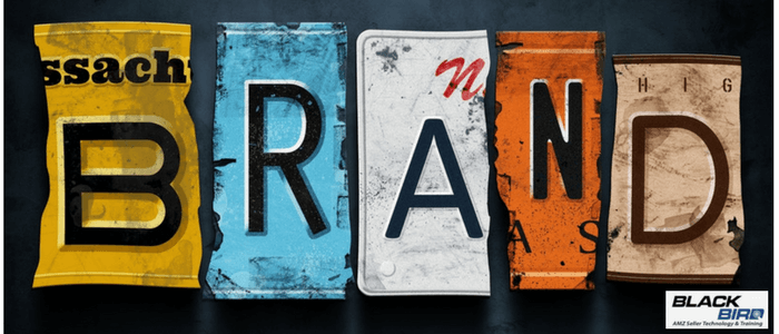 Why Is Branding And Positioning So Important For Your Amazon Business