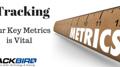 Why-It's-Absolutely-Vital-That-You-Track-Your-Metrics-On-Amazon