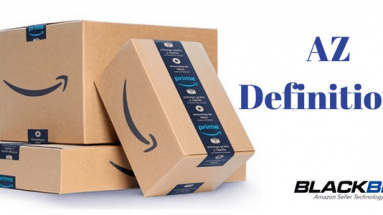 Things every Amazon Sellers Need to know