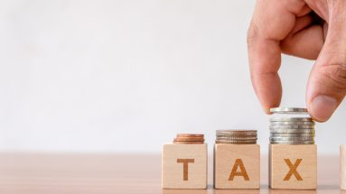Value Added Tax for Amazon FBA Sellers